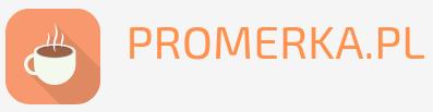 promerka.pl