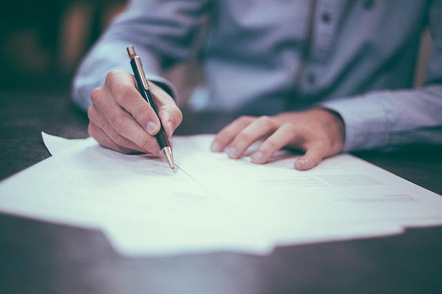 jak napisać wniosek o dotację z urzędu pracy
