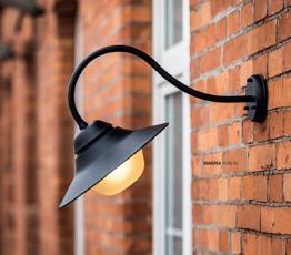 Jakie oświetlenie wybrać do swojego domu?