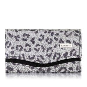 Gdzie znajdziesz modny i tani portfel na lata?