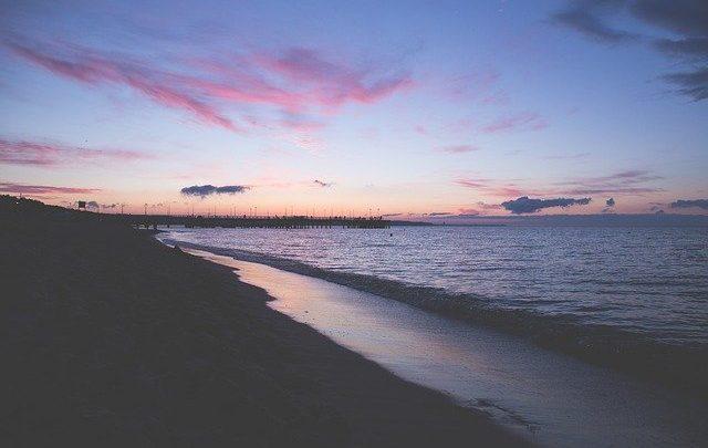 Odkrywanie tajemnic zatoki gdańskiej czyli wszystko, co trzeba by zasmakować morskich przygód