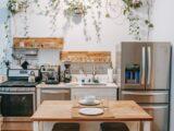 Ile kosztuje kuchnia w Warszawie?