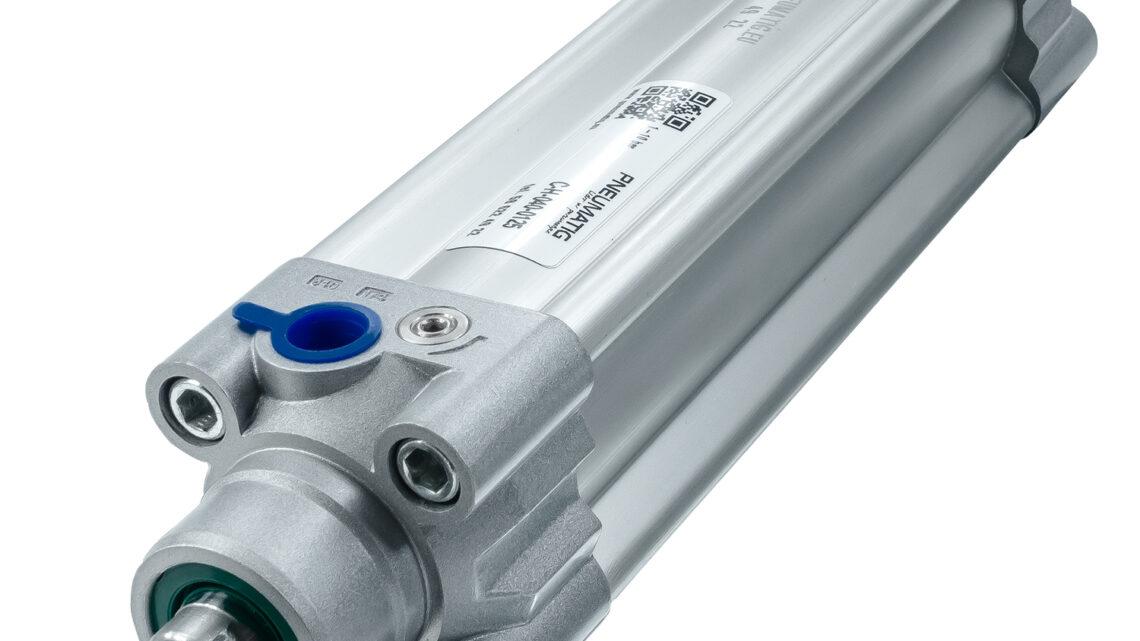 Zalety elektrozaworów pneumatycznych jako ważnego elementu systemów pneumatycznych i szeroko pojętych zastosowań przemysłowych